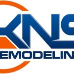 KNS Remodeling LLC