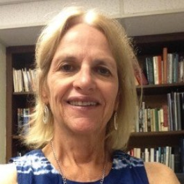 avatar for Christine Jackson
