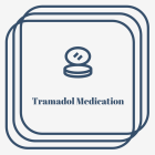 Photo of tramadolmedication