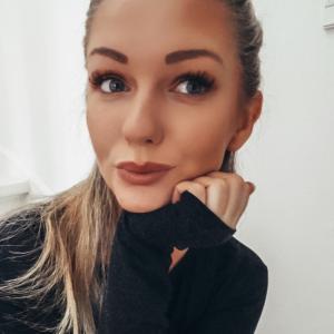 Mie Larsen