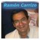 Ramon Carrizo
