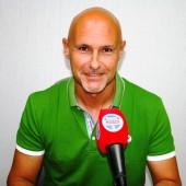 Enric Bayón