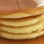 PancakesGuy