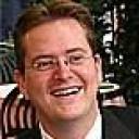Herman Idzerda