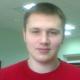 WendellHill247's avatar