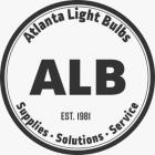 Photo of atlantalightbulbs