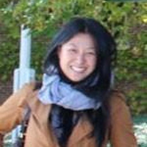 Amy Sung