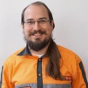 Matthias Geörg
