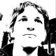 Pablo Brasero's avatar