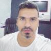 Rafael Cristaldo's picture