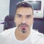Avatar for Ricardo Pinheiro