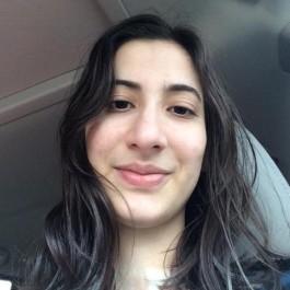 avatar for Lena Abou-Khalil
