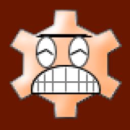avatar de Laia