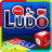 Ludo Chat