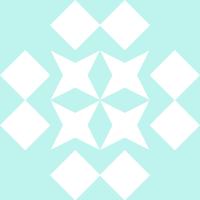 gravatar for udp3f