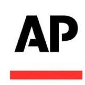 Associated Press