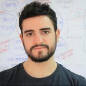 Guilherme Martins Panayotou