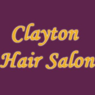 claytonhairsalon