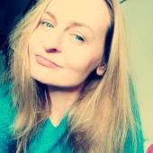 Monika Rutke