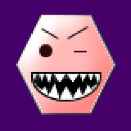 avatar de Santiago