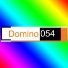 View Domino054's Profile