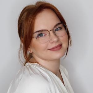 Sofia Bittel