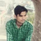 avatar for BS Bhati Neemla