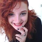 Photo of Chiara Bigiotti