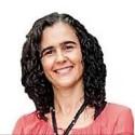 avatar for Ângela Coelho
