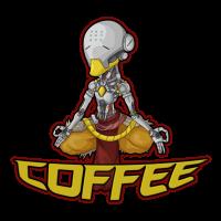 Profilo di Coffee