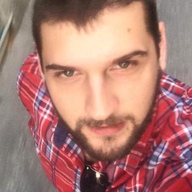 Mirko Stefanovski