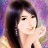 Avatar of سارة شلبي