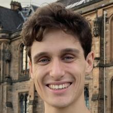 Samuel Hönle