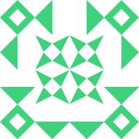 gravatar for Jouni Sirén