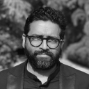 Prayas Abhinav