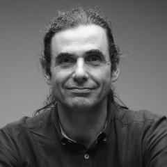 Manuel Menezes de Sequeira