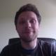Mark Fletcher's avatar