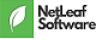 netleafsoftware