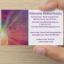 Alternative Medical Healing Blog