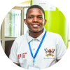 Gideon Mpungu
