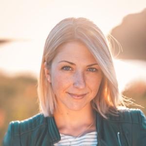 Laura Ermel