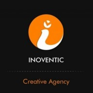 Inoventic Creative