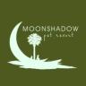Moonshadow Pet Resort