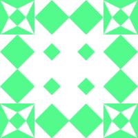 gravatar for msobol