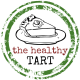 Eva @ The Healthy Tart