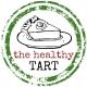 Eva @ The Healthy Tart