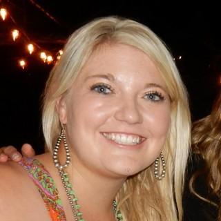 Kaitlyn Madeline
