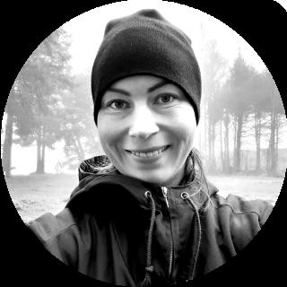 Kristin E Karlsson