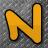 Naxotron