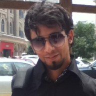 dr.hussain89